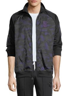 Men's Puma X PRPS Opulence Track Jacket