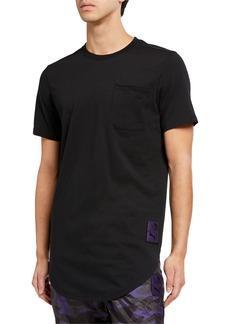 Men's Puma X PRPS Pocket T-Shirt