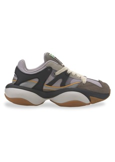 Men's Puma x Rhude Alteration Sneakers