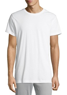 Men's Puma x XO Back Patch Tee  White