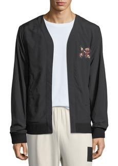 Men's Puma x XO Bomber Jacket