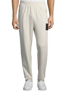 Men's Puma x XO Jogger Pants