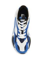Puma Men's RS-X³ Super Sneakers