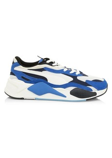 Puma Men's RS-X³ Super Sneakers