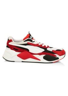 Puma Men'sRS-X³ Super Sneakers