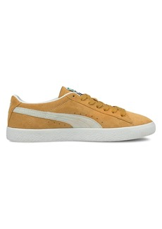 Puma Men's Suede VTG Sneakers