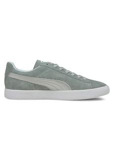 Puma Men's Suede MIJ VTG Sneakers