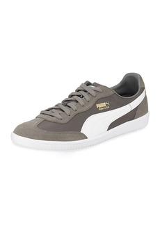 Puma Men's Super Liga OG Retro Sneakers
