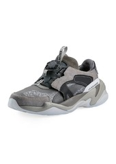 Puma Men's Thunder Disc Les Benjamins Sneakers