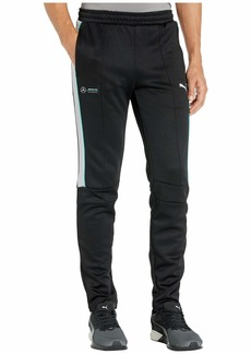Puma Mercedes AMG Petronas T7 Track Pants