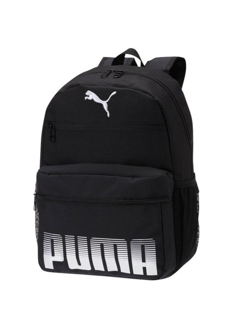 6358281c6851 Puma Meridian JR Backpack