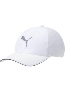 Puma Mesh Running Hat
