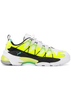 Puma Mesh sneakers