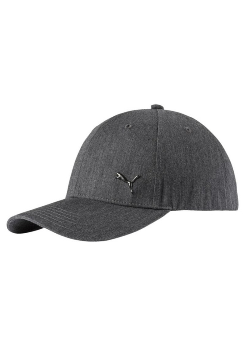 5178b3f67da Puma Metal Cat Cap