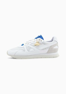 Puma Mirage OG Rudolf Dassler Legacy Sneakers