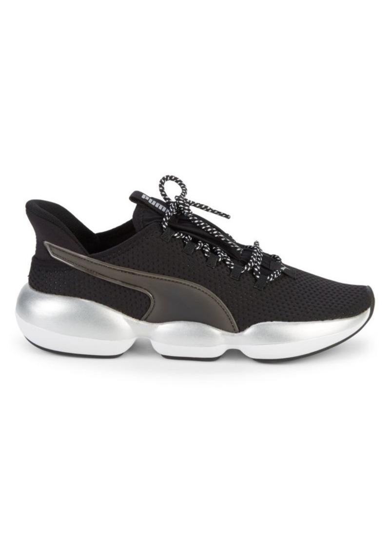 Puma Mode XT Training Sneakers