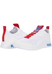 Puma Modern Runner Bold