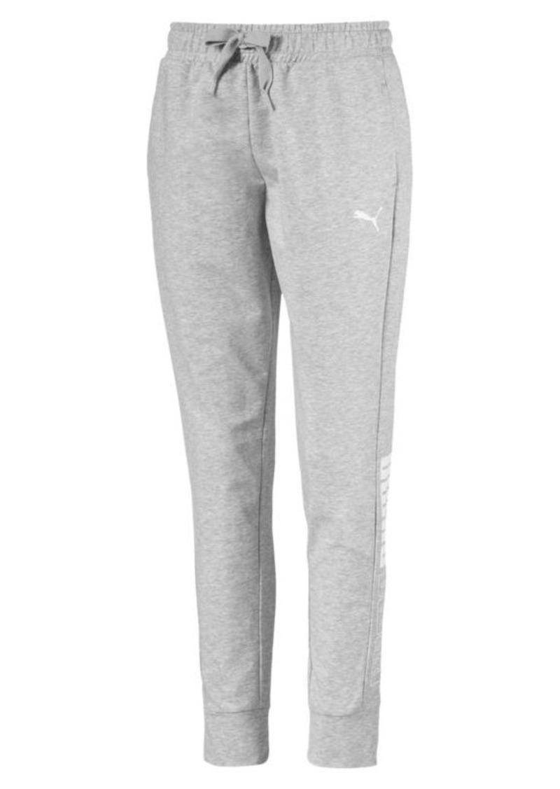 ef66a1547262ea Puma Modern Sport Women's Track Pants | Casual Pants