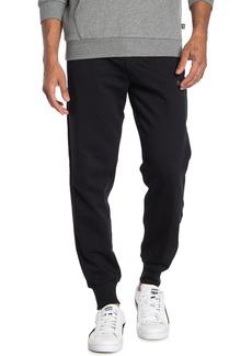 Puma Modern Sports Pants