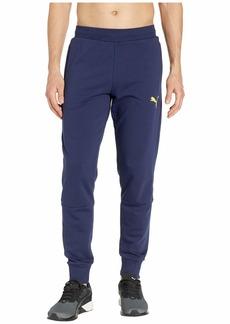 Puma Moderns Sports Pants TR