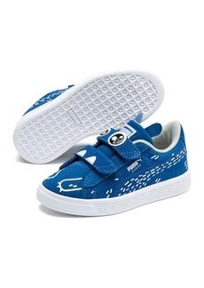 Puma Monster Family Sneaker (Toddler, Little Kid, & Big Kid)