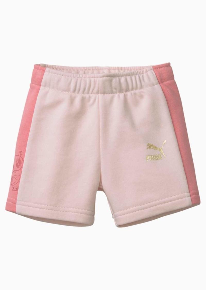 Puma Monster Kids' Shorts