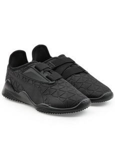 Puma Mostro NYFW Sneakers