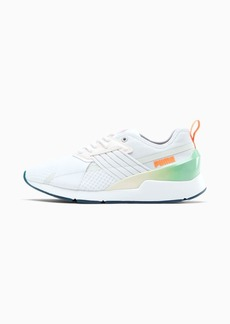 Puma Muse X-2 Clear Women's Sneakers