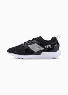 Puma Muse X-2 Shimmer Women's Sneakers