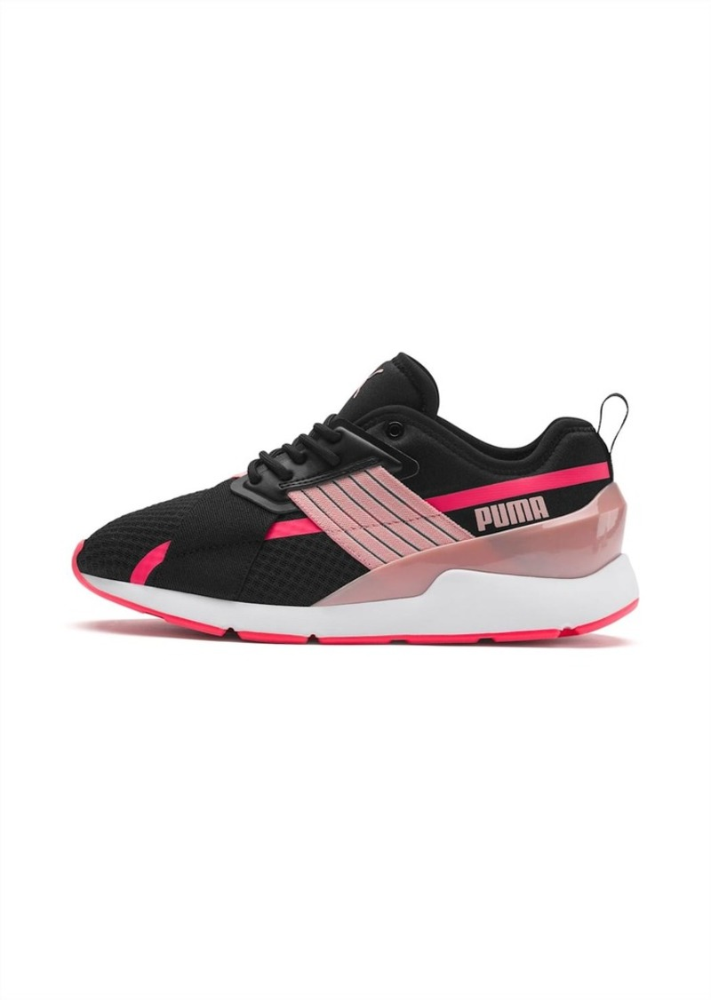 Puma Muse X-2 Women's Sneakers