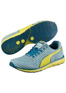 Puma Narita v3 Knit Women's Running Shoes