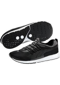 Puma Narita v3 Women's Slip-On Running Shoes
