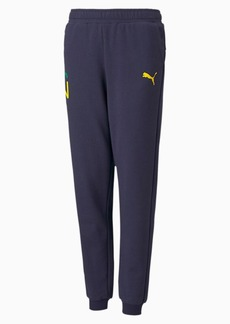 Puma Neymar Jr. Hero Kids' Sweatpants JR