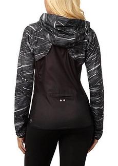 NightCat Jacket