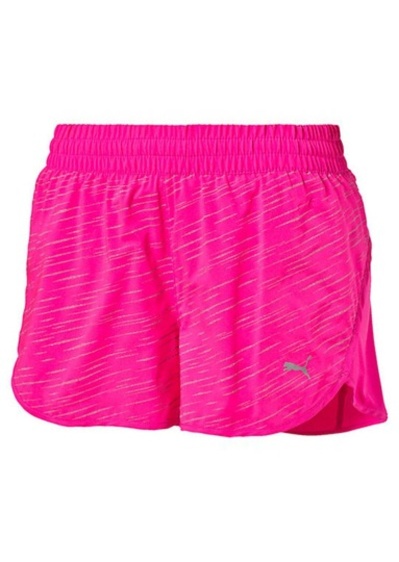 Puma NightCat Shorts