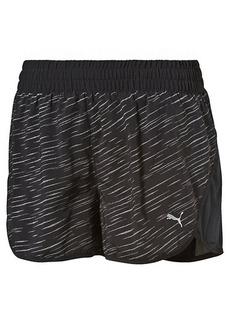 NightCat Shorts