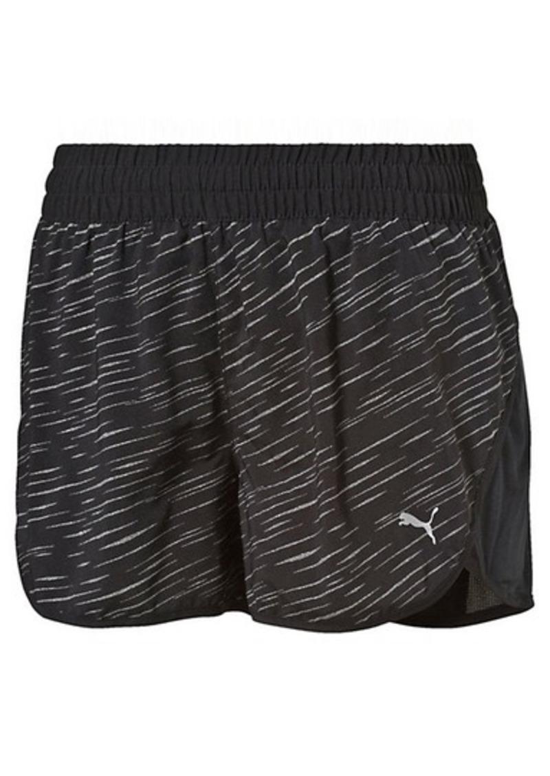 Puma NightCat Shorts
