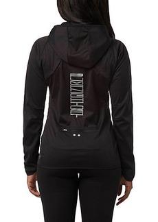 NightCat Storm Jacket