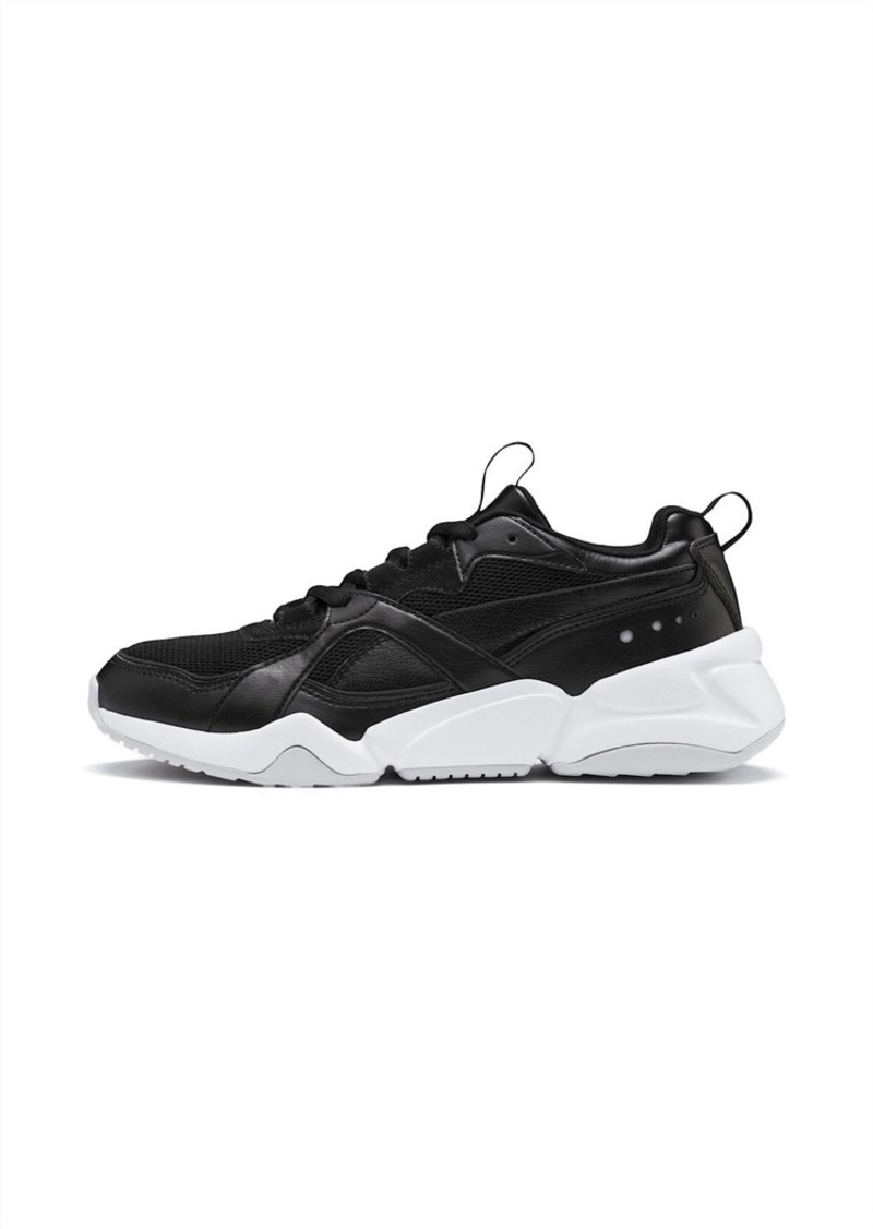 Puma Nova 2 Women's Sneakers
