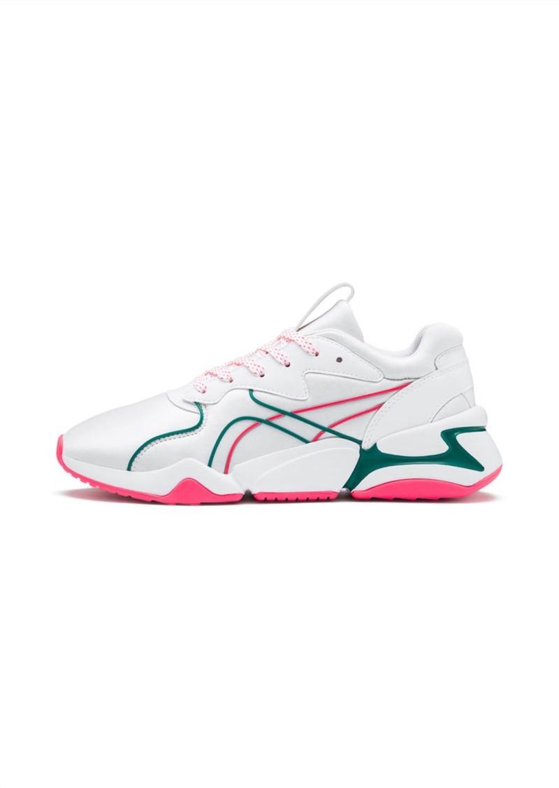 Puma Nova Hypertech Women's Sneakers