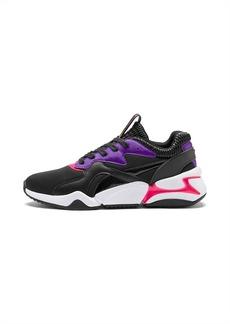 Puma Nova Sci-Fi Women's Sneakers