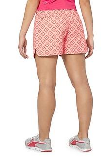 Novelty Golf Shorts