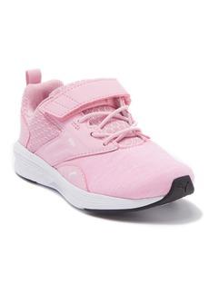 Puma NRGY Comet V Sneaker (Toddler & Little Kid)