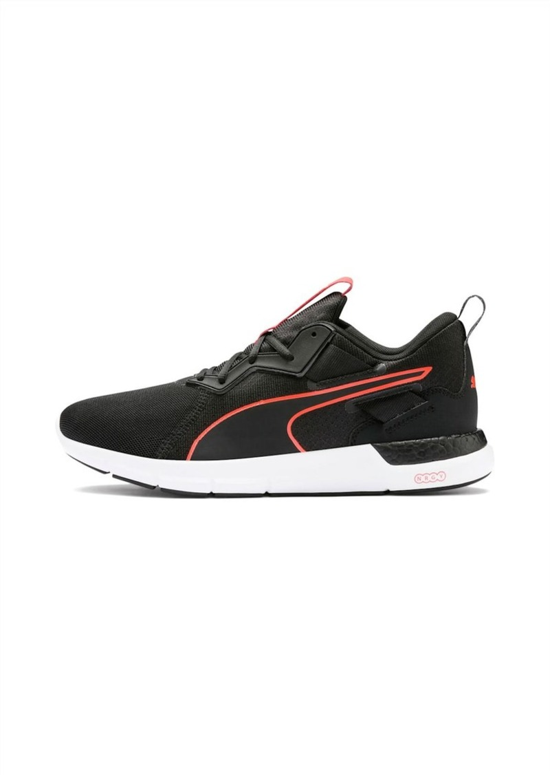 Puma NRGY Dynamo Futuro Men's Running Shoes