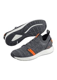 Puma Nrgy Neko Engineer Knit Sneaker
