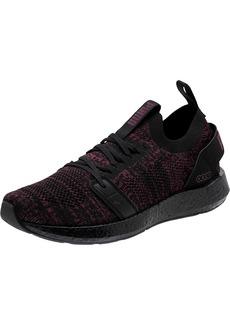 Puma NRGY Neko Engineer Knit Women's Running Shoes