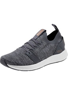 Puma NRGY Neko Engineer Knit Women's Running Shoes
