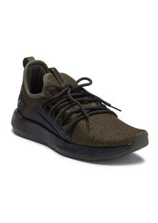 Puma NRGY Neko Knit Sneaker
