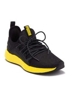 Puma Nrgy Neko Knit Sneaker (Big Kid)