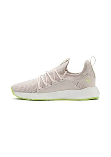 Puma NRGY Neko Shift Women's Running Shoes